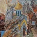 Шафигулина Анна, 11 лет ДШИ №6